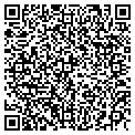 QR code with Purcell Travel Inc contacts