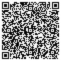 QR code with Preferred Business contacts