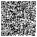 QR code with Airoso Cleaners contacts