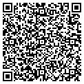 QR code with Tax Services Of South Florida contacts