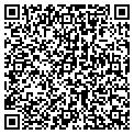 QR code with Palm Beach Orthodox Synagogue contacts