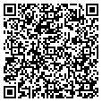 QR code with Wilcox Electric contacts