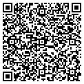 QR code with YMCA Fun Club/Longwood Elem contacts