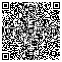 QR code with Southern Restorations contacts