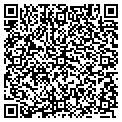 QR code with Leadership Pastoral Counseling contacts