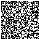 QR code with Westex Design Concepts of Fla contacts