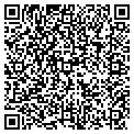 QR code with B Murray Insurance contacts