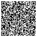 QR code with Barbee Jo Collectibles contacts