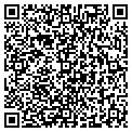 QR code with Spencer Maxwell Bullock contacts