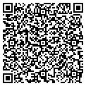 QR code with Kitchen Cabinet Specialist contacts