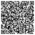QR code with Pretzel Time contacts