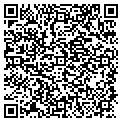 QR code with Price Termite & Pest Control contacts