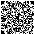 QR code with Good Smaritan Vlg At Kissimmee contacts