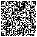 QR code with Apopka Indian Parts contacts