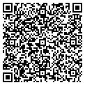 QR code with Robert J Schaffer contacts