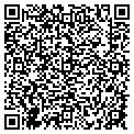 QR code with Sunmark Title Insurance Group contacts
