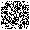 QR code with Sailboat Key Prop Owners Assoc contacts