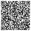 QR code with Manno & Schurr PA contacts