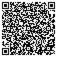 QR code with Mka Inc contacts