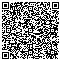 QR code with Mc Cabe Office Furniture contacts