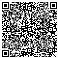 QR code with General Ionics of Tampa contacts