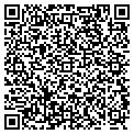 QR code with Honey Fashions Enterprises Inc contacts