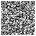 QR code with Acme Barricades contacts