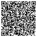 QR code with Southern Lawn Service contacts