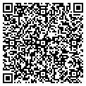 QR code with Greg's Western Wear contacts
