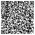 QR code with Greenbriar Rentals & Sales contacts