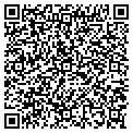 QR code with Martin County Environmental contacts