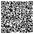 QR code with JTS Express contacts