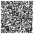 QR code with Brandon Christian Church contacts