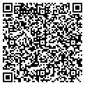 QR code with Gulf Coast Air Care Inc contacts