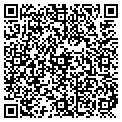 QR code with G D Slimeys Raw Bar contacts