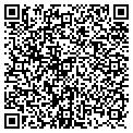 QR code with Kellies Pet Salon Inc contacts