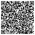 QR code with Rogers Benefit Group contacts