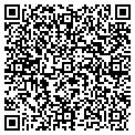 QR code with Garpi Corporation contacts