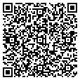 QR code with Bongholee contacts