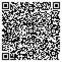 QR code with Lane Piping & Equipment Co contacts