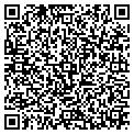 QR code with Southeast Wallpaper Mills contacts