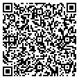 QR code with RJS Cabinets contacts