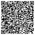 QR code with Military Christian Center contacts
