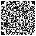 QR code with Skuttlebutts Pizzeria contacts
