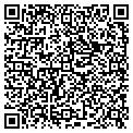 QR code with Regional Planning Council contacts