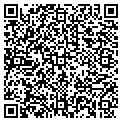 QR code with Mays Middle School contacts