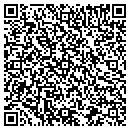 QR code with Edgewater United Methodist Charity contacts