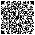 QR code with Joint Committee On In contacts