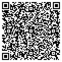 QR code with Nikkis NY Consignment Btq contacts