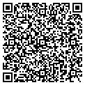 QR code with Rbc Mortgage contacts